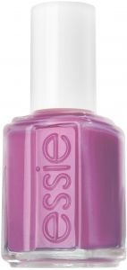 Essie BBF Best Boyfriend Nail Polish 15ML