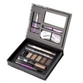 BEAUTY EXPERT - BROW DESIGN KIT